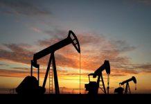 Tarek El Aissami celebró acuerdo en reunión de la OPEP