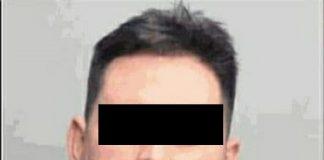 hacker Gerardo Gil Dams - hacker Gerardo Gil Dams