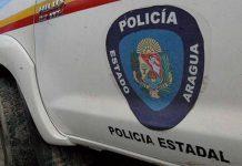 Asesinado un adolescente en Villa de Cura - Asesinado un adolescente en Villa de Cura