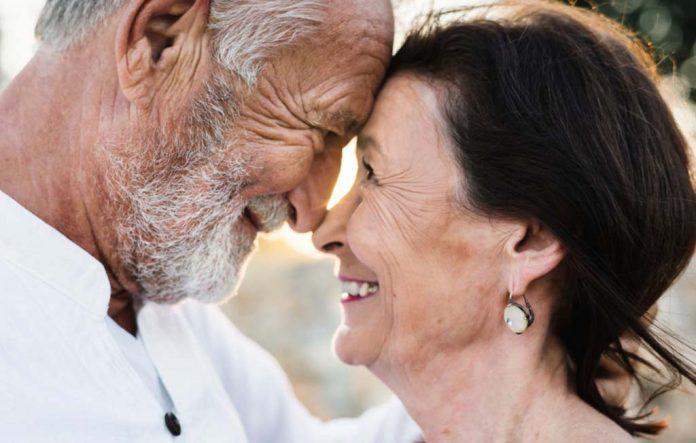 relaciones en la edad madura - N24C