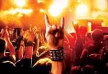 Día Mundial del Rock - Día Mundial del Rock