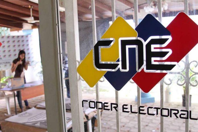 42.363 nuevos electores no aparecen en el registro electoral