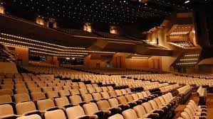 Teatro Teresa Carreño - Teatro Teresa Carreño