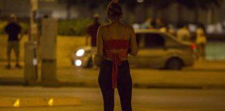 26 personas detenidas por su vinculación con la trata de personas en Venezuela