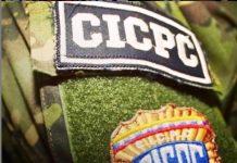 Funcionario de Protección Civil - Funcionario de Protección Civil
