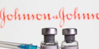 Vacunas Johnson & Johnson - Vacunas Johnson & Johnson