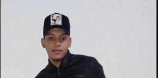 Joven venezolano murió acribillado en Perú por un grupo de sicarios