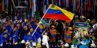 COI cedió derechos a Venezuela para transmitir los Juegos Olímpicos Tokio 2020