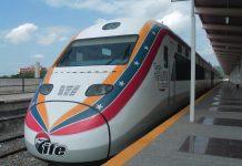 Ferrocarril San Diego Guacara - Ferrocarril San Diego Guacara