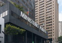MP rechaza petición que efectuó la OEA