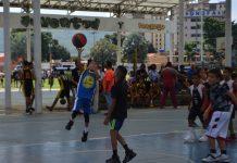 Naguanagua celebró el Día Internacional de la Juventud