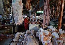 precios de los alimentos - precios de los alimentos