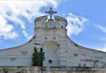 Iglesia de La Candelaria - Iglesia de La Candelaria