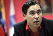 """Dante Rivas hay un """"sabotaje eléctrico"""" en Nueva Esparta - Dante Rivas hay un """"sabotaje eléctrico"""" en Nueva Esparta"""