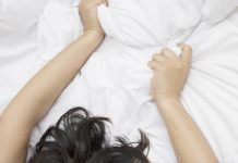 Día del Orgasmo Femenino - Día del Orgasmo Femenino