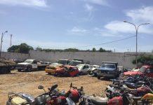 estacionamiento judicial en Carabobo - estacionamiento judicial en Carabobo