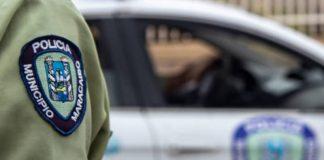 capturaron a implicados en el robo y asesinato de ciclista