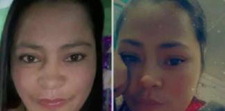 Agricultor asesinó a su esposa en Mérida