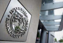 Venezuela no puede acceder a créditos del FMI por este motivo