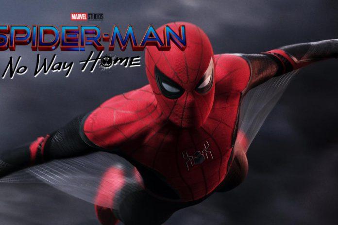 Marvel Teaser tráiler de Spiderman: No Way Home dejó impactado a sus fans
