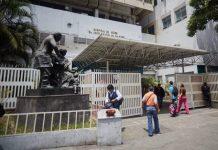 Adolescente que solicitó reactivar programa de trasplantes en el J.M. de los Ríos falleció