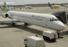 Laser Airlines volará hacia y desde Maturín a partir del 30 de agosto