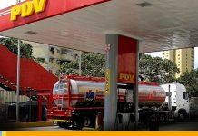 Gasolina en Los Altos Mirandinos - Gasolina en Los Altos Mirandinos