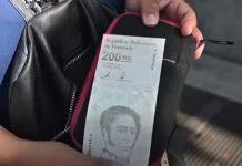 Salario Mínimo en Venezuela - Salario Mínimo en Venezuela