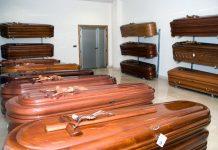 Servicio funerario en Venezuela - Servicio funerario en Venezuela
