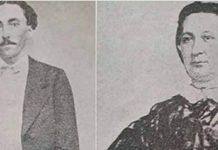 Investigan hallazgo de restos de los padres del beato Dr José Gregorio Hernández