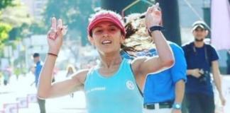 Alexaida Guédez - Alexaida Guédez