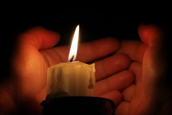 Sectores de Valencia y Naguanagua sin luz por más de una hora