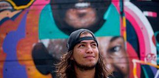 Badsura expone la identidad venezolana - Badsura expone la identidad venezolana