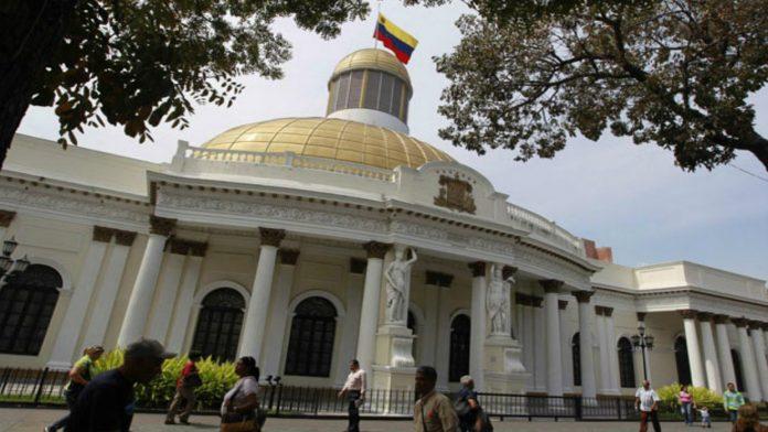 Se publicó en Gaceta Oficial el Memorándum de Entendimiento y Diálogo