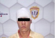 30 años de cárcel al joven que asesinó a su familia - 30 años de cárcel al joven que asesinó a su familia