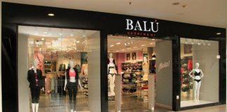discriminación a joven discapacitada en Balú - discriminación a joven discapacitada en Balú