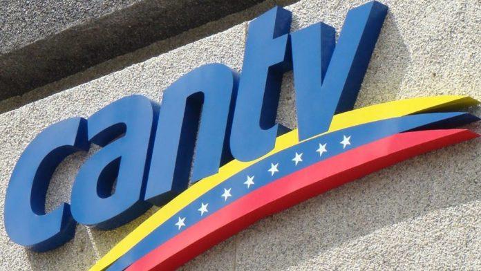 Cantv mejorará el internet en los próximos meses en Oriente y Los Andes