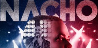 Nacho celebrará sus cumpleaños con concierto virtual - Nacho celebrará sus cumpleaños con concierto virtual