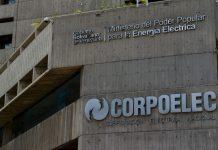 nuevo gerente de Corpoelec en Carabobo - nuevo gerente de Corpoelec en Carabobo
