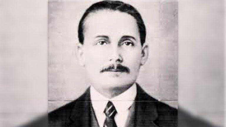 Canonización de José Gregorio Hernández pudiera ser el año que viene