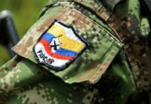 """""""El Enano"""" líder del Tren de Aragua asesinado - """"El Enano"""" líder del Tren de Aragua asesinado"""