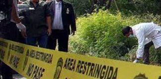 asesinado agricultor en Maturín - asesinado agricultor en Maturín
