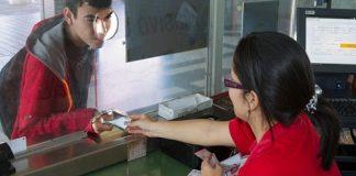 pago electrónico del pasaje estudiantil - pago electrónico del pasaje estudiantil