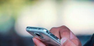 Caída masiva del servicio de Digitel - Caída masiva del servicio de Digitel