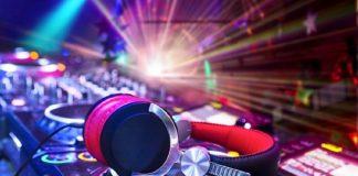 DJ venezolano asesinado en Chile - DJ venezolano asesinado en Chile