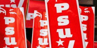 PSUV en Carabobo – PSUV en Carabobo