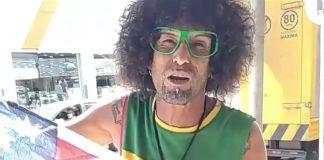 Ricardo Gil - Ricardo Gil