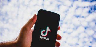 TikTok se convirtió en la aplicación móvil más descargada del mundo
