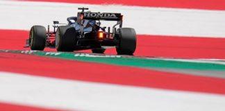 Fórmula 1 Gran Premio de Japón cancelado por segundo año consecutivo