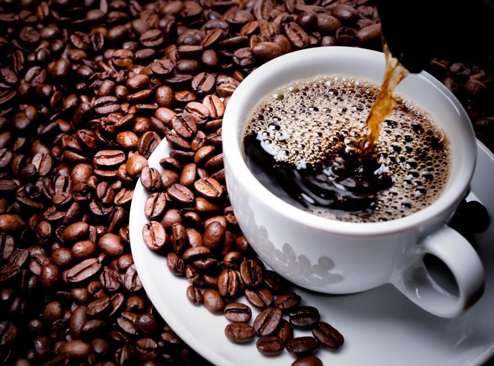 beneficios del café - beneficios del café